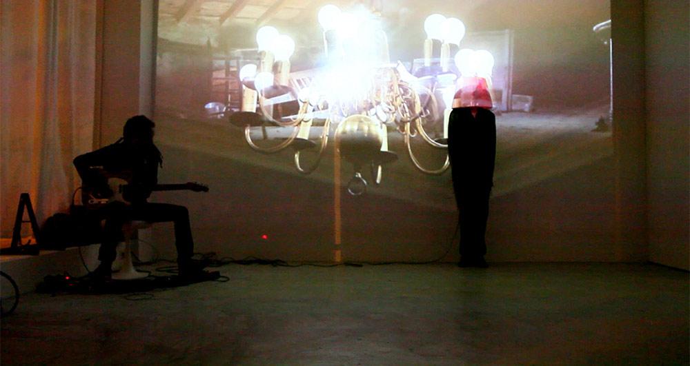 Elodie Lachaud performance en matière d'illumination