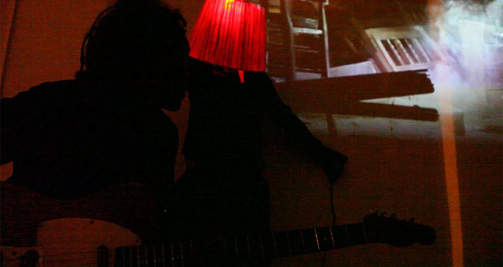 En matière d'illumination performance avec Jamba