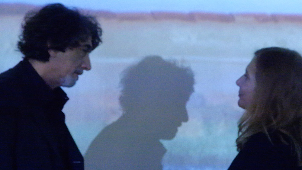 performance Elodie Lachaud et Davide Napoli 4