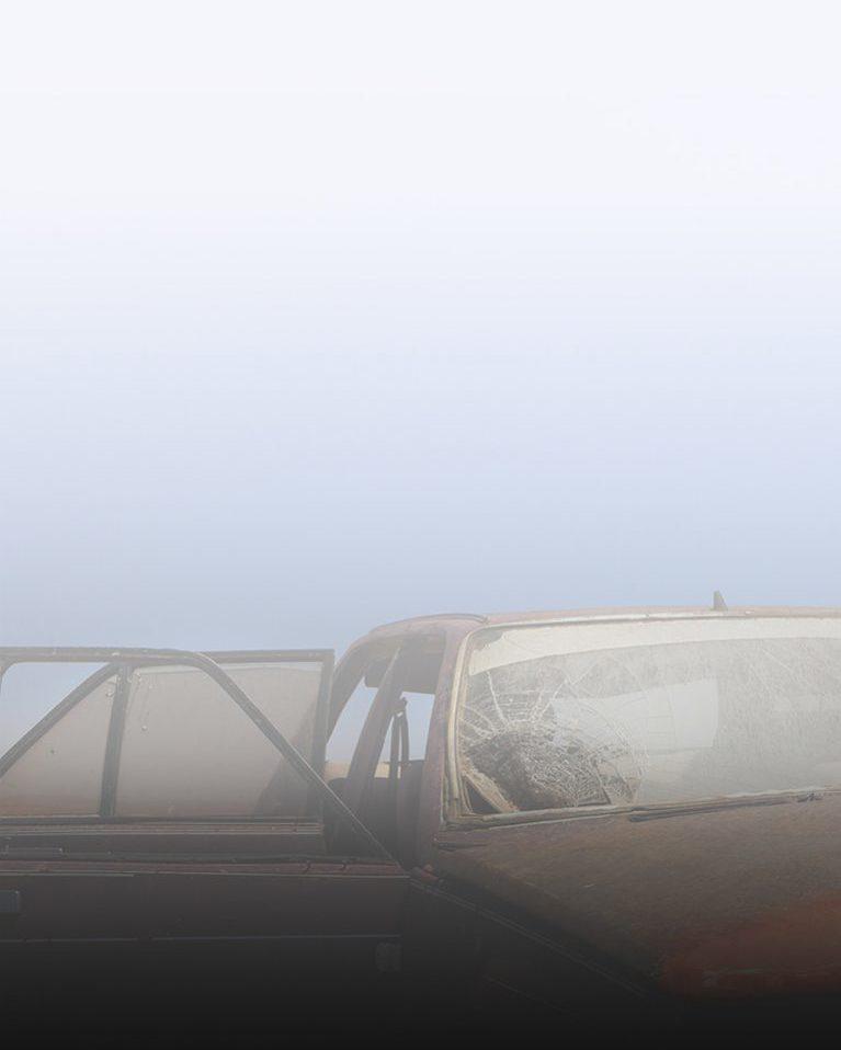 photographie contemporaine de voiture renault au maroc