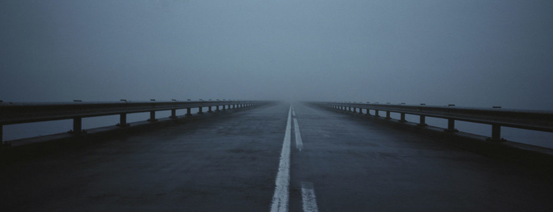 photographie de paysage d'islande